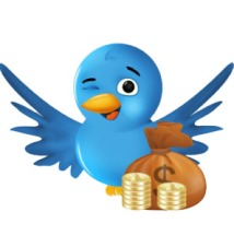 Twitter&Money